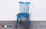 Karrige me ngjyra
