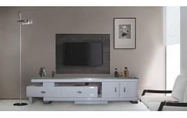 Tavoline televizori Glammy