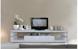 Tavoline Televizori Nadia