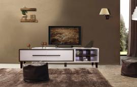 Tavoline Televizori Ira