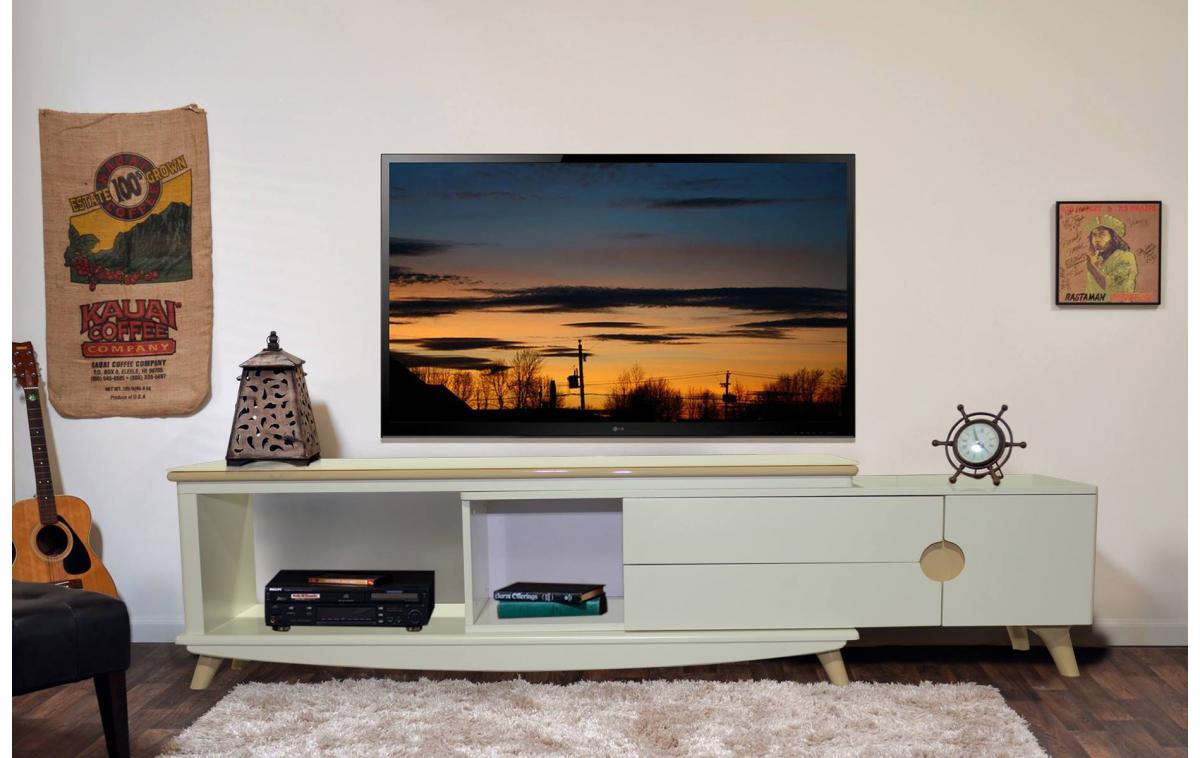 Tavolin Televizori SIA