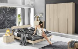 Dhome gjumi Donatela New