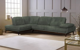 Kend Lux Green