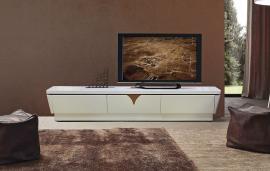 Tavoline Televizori PANA