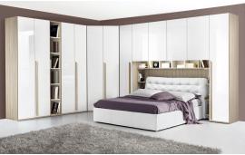Dhome Gjumi Astra 2