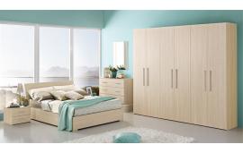 Dhome Gjumi Marina 3