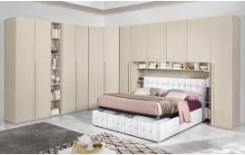 Dhome Gjumi Sirio