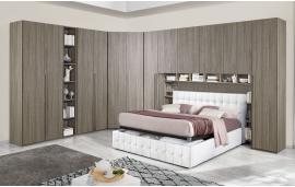 Dhome Gjumi Sirio 2