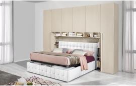 Dhome Gjumi Giada Olimpia