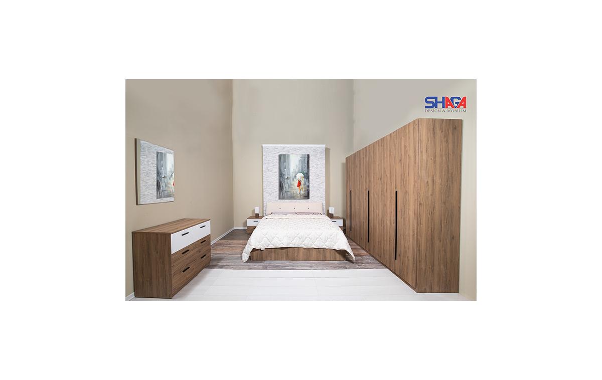 Dhome Gjumi AURORA