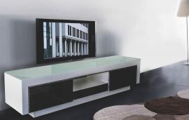 Tavoline Televizori