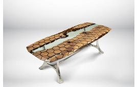 Tavolinë Rezine