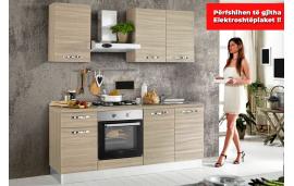 Kuzhina Athena 1