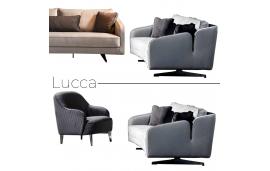 Divan Lucca